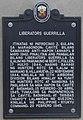 LIBERATORS GUERRILLA (cropped).jpg