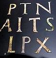 LMA - Buchstaben.jpg