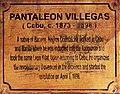 LM PANTALEON VILLEGAS TITLE.jpg