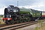 LNER Class A1 4-6-2 No60163 'Tornado' (29903372180).jpg