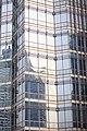 LUJIAZUI TOWERS 13.jpg