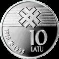 LV-1993-10latu-Statehood-b.png
