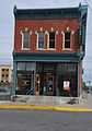 L AND L BUILDING, BILLINGS, YELLOWSTONE COUNTY.jpg