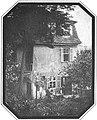 L Aickelin - Eiferteigarten, Salzpapier um 1855 (TSiW102).jpg
