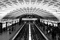 L Enfant Plaza Metro (87336127).jpeg