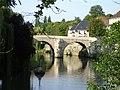 L Isle-Adam - Pont du Cabouillet 01.jpg