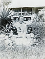 L R and 2 native children, Congo, ca. 1900-1915 (IMP-CSCNWW33-OS10-5).jpg
