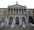 La-Biblioteca-Nacional-de-España.jpg