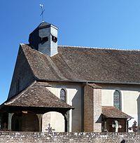 La-Ferté-Beauharnais Eté2016 Eglise St Barthélémy (1).jpg