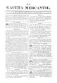 LaGacetaMercantil1824.01.75.pdf
