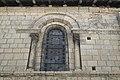La Celle-Guenand Notre-Dame Fenêtre 391.jpg