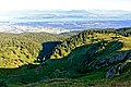 La Dôle - panoramio (60).jpg