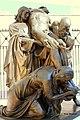 La Deposizione di Cristo di Giulio Cozzoli.jpg
