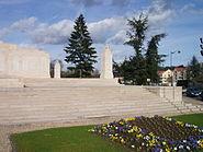La Ferte-sous-Jouarre memorial 4
