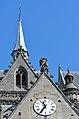 La Ferte Bernard - Eglise ND Marais 13.jpg