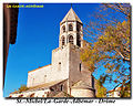 La Garde-Adhémar, St. Michel (26700 Drôme).jpg