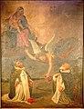 La Palud-Vierge-Matha-FélixdeValois.jpg
