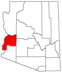 La Paz County Arizona.png