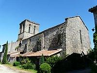 La Peyratte église (1).JPG