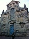 La Rochelle (17) Temple protestant.jpg