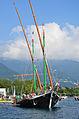 La Savoie - Vevey - 1 août 2014 - 15.jpg
