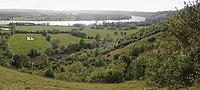 La Seine vue de la côte de la Fontaine - img 29316.jpg