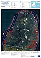 La Soufriere Reference Map, v1.jpg