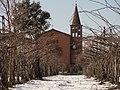 La chiesa di Casalecchio - panoramio.jpg
