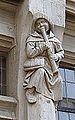 La maison d'Adam (Angers) (14964528608).jpg