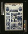 La marina britanica en la guerra LCCN2003668159.tif