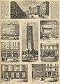 La nouvelle rue de Rivoli, 1854.jpg