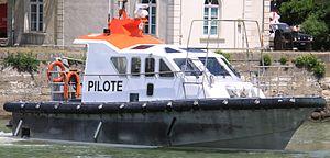 La pilotine Armeria 007 (1).JPG