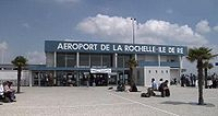 La rochelle airport.JPG