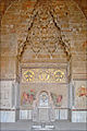 La salle de la fontaine de la Zisa (Palerme) (6889178960).jpg