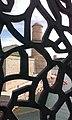 La tour du fanal depuis le Mucem.jpg