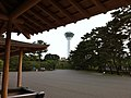 La tour du goryokaku.jpg