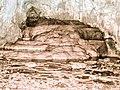 La tufière de la grotte de la Beune. (2).jpg
