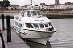 La vedette à passagers Port Olona (5).JPG