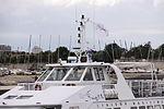 La vedette à passagers Port Olona (7).JPG