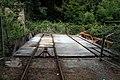 Laaser Marmorbahn 03.jpg