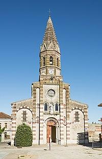 Labastide-Saint-Pierre - Eglise.jpg