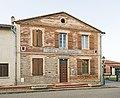 Labastide-Saint-Sernin - La Mairie.jpg