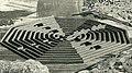 Labyrinth 7 by Toni Pecoraro.jpg