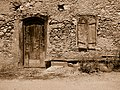 Lacave (Ariège, France) - 20140608 (1).jpg