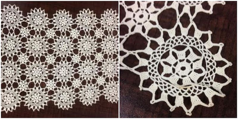 File:Lace collage.jpg