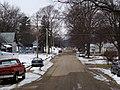 Lacon-street-scene-153.jpg