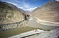 Ladakh (14685129444).jpg