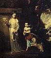 Ladies Amabel and Mary Jemima Yorke 1760.jpg