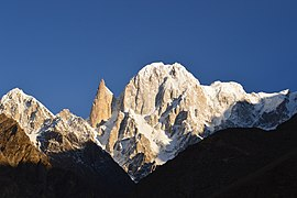 Lady Finger and Ultar Peak.JPG
