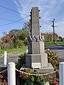 Lafresnoye - Monument aux morts - IMG 20191102 120030.jpg